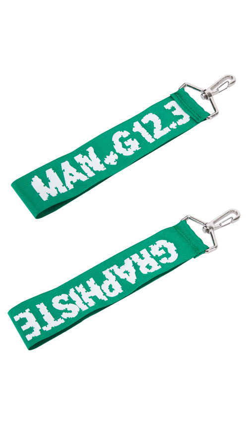 mg ac+00001 (Green)